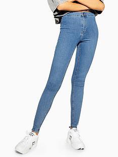 topshop-topshop-bleach-joni-skinny-jeans-bleached