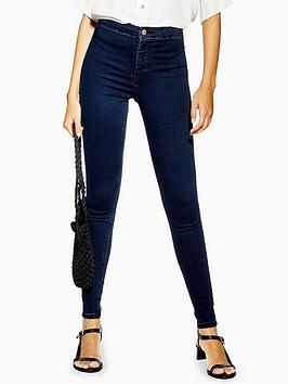 topshop-joni-super-high-waisted-power-stretch-indigo-skinny-jeans