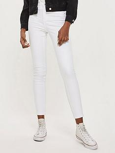 topshop-topshop-jamie-super-high-waisted-white-skinny-jeans