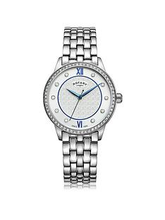 rotary-exclusive-rotary-textured-silver-and-blue-detail-swarovski-set-dial-stainless-steel-bracelet-ladies-watch