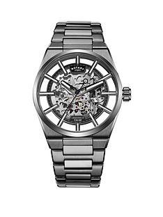 rotary-rotary-greenwich-gunmetal-grey-skeleton-dial-gunmetal-ip-stainless-steel-bracelet-mens-watch