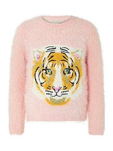 monsoon-tammie-tiger-fluffy-jumper