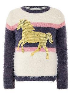 monsoon-filly-horse-fluffy-jumper