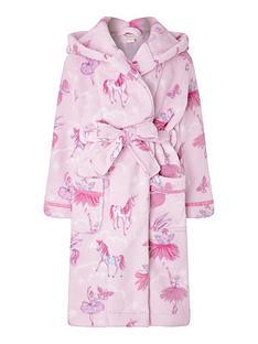 monsoon-girls-vivianna-unicorn-chunky-robe-pink