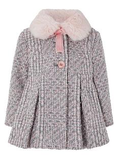 monsoon-baby-girls-tessie-tweed-coat-with-detachable-faux-fur-collar