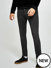 Mens Jeans Free Delivery Returns Littlewoods Ireland