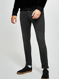 topman-tyler-skinny-jeans-grey
