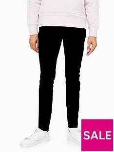 topman-morgan-skinny-jeans-black