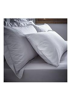 content-by-terence-conran-modal-oxford-pillowcase