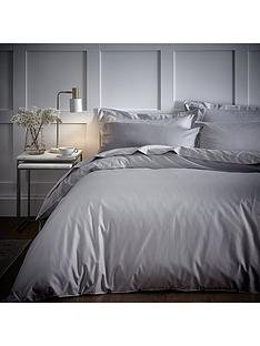 content-by-terence-conran-modal-duvet-cover
