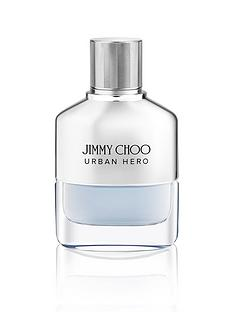 jimmy-choo-jimmy-choo-urban-hero-for-men-eau-de-parfum-50ml