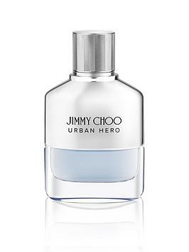 jimmy-choo-jimmy-choo-urban-hero-for-men-eau-de-parfum-50ml
