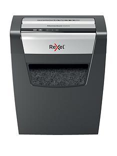 rexel-momentum-x410-paper-shredder-uk