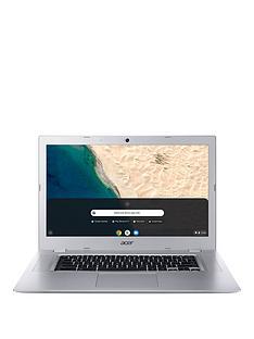 acer-chromebook-315-amd-a4-4gb-ram-64gb-ssd-156-inch-hd-silver