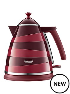 delonghi-delonghi-avvolta-class-kbac3001r-red-kettle