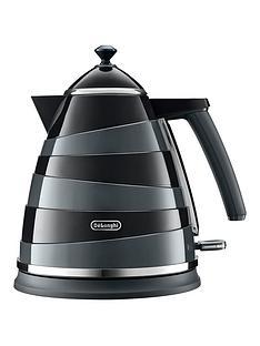 delonghi-delonghi-avvolta-class-kbac3001bk-black-kettle