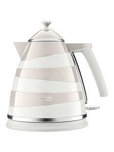 delonghi-avvolta-class-kbac3001w-kettle-white