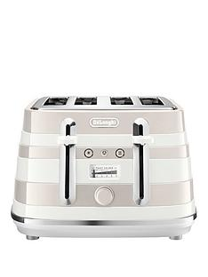 delonghi-avvolta-class-ctac4003w-4-slice-toaster-white