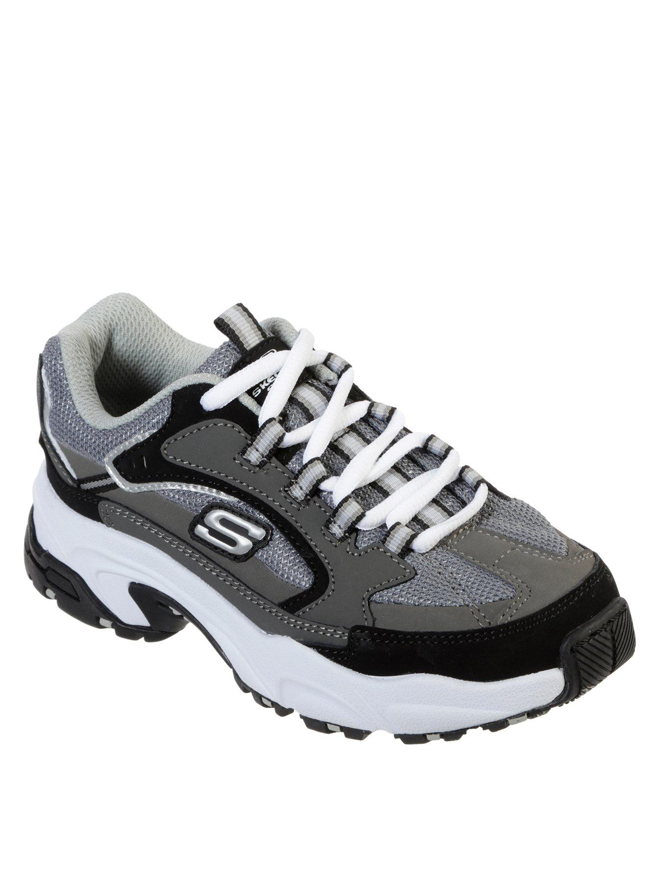 The Best Skechers Game Wallpapers