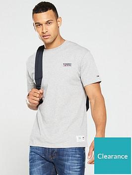 tommy-jeans-core-logo-t-shirt-light-grey