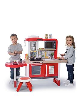 smoby-tefal-gourmet-kitchen