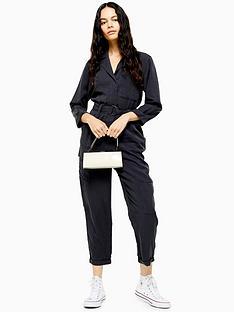 topshop-topshop-long-sleeve-boiler-suitnbsp--washed-black