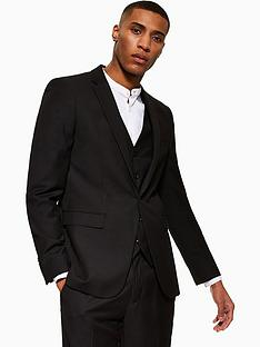 topman-topman-skinny-fit-suit-jacket-black