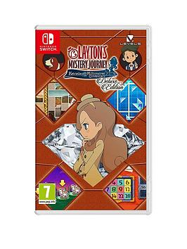 nintendo-laytons-mystery-journey-katrielle-and-the-millionaires-conspiracy-deluxe-edition