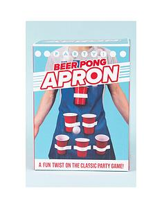 beer-pong-apron