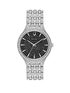 bulova-bulova-phantom-black-swovski-adorned-dial-stainless-steel-and-swarovski-bracelet-watch