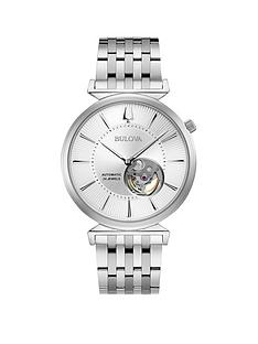 bulova-regatta-silver-skeleton-eye-automatic-dial-stainless-steel-bracelet-mens-watch