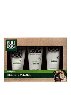 bulldog-skincare-for-men-bulldog-skincare-trio-original