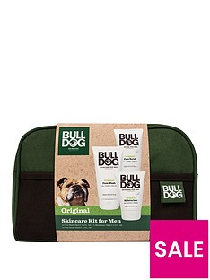 bulldog-skincare-for-men-bulldog-skincare-kit-original