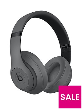 beats-by-dr-dre-beats-studio-3-wireless-over-ear-headphones-grey