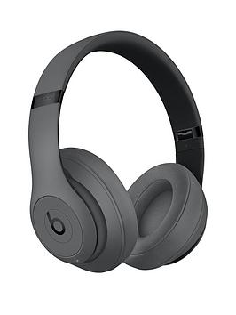 beats-by-dr-dre-studio-3-wireless-headphonesnbsp