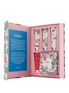 cath-kidston-london-view-bathing-box-set