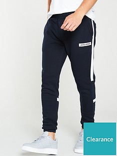 jack-jones-super-cell-sweat-pant