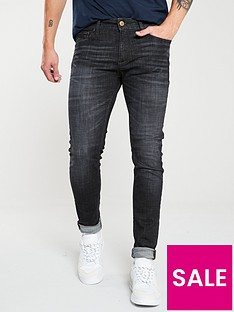 jack-jones-liam-original-jeans-black-denim
