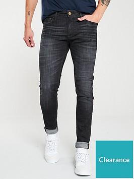 jack-jones-liam-original-jeans-black-denim