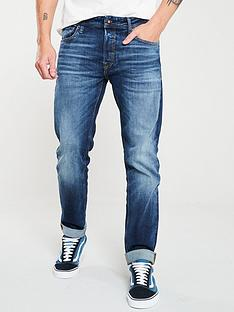 jack-jones-mike-original-jeans-blue-denim