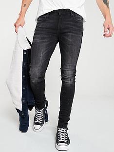 jack-jones-tom-original-jeans-black-denim