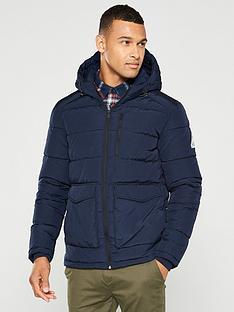 jack-jones-wayne-padded-jacket-navy-blazer-blue