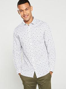 jack-jones-premium-floral-shirt-white