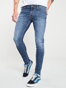 jack-jones-tom-original-jeans-blue-denim