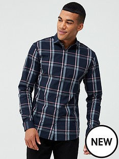 jack-jones-premium-graphic-shirt