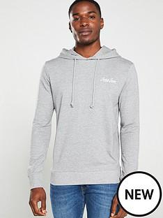 jack-jones-galileo-sweat-hoodie-grey