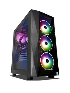 pc-specialist-tracer-gt-s-intel-core-i5-16gb-ram-1tb-hard-drive-amp-256gb-ssd-8gb-nvidia-geforce-rtx-2070-graphics-gaming-desktop-black