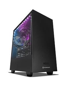 pc-specialist-fusion-xt-amd-ryzen-5-16gb-ram-2tb-hard-drive-amp-256gb-ssd-8gb-nvidia-geforce-rtx-2070-graphics-gaming-desktop-black