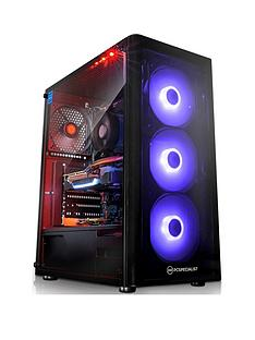 pc-specialist-tracer-st-intel-core-i7-16gb-ram-1tb-hard-drive-amp-256gb-ssd-8gb-nvidia-geforce-rtx-2070-graphics-gaming-desktop-black