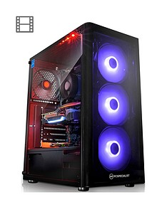 pc-specialist-tracer-st-intel-core-i7-16gb-ram-1tb-hard-drive-amp-256gb-ssd-8gb-nvidia-geforce-rtx-2070-graphics-gaming-desktop-black